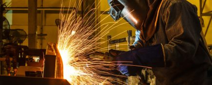 become a production welder-1