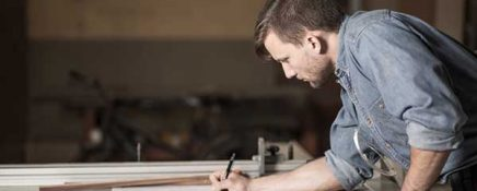 cabinet making courses-1