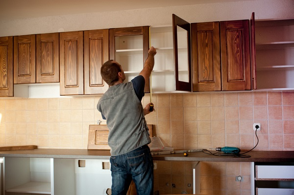 A detailed plan will ensure a smooth installation