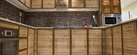 cabinet making courses