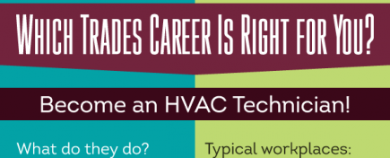 headerNATS_which_trades_career_right_for_you_infographic