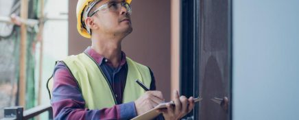 5 Skills You'll Need to Become a Home Inspector
